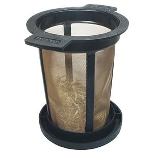 Finium filter