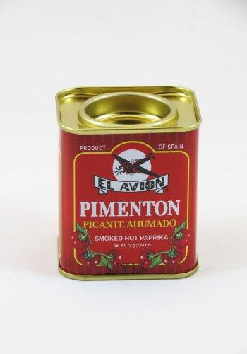 pimenton-picante-ahumado-scharfes-gerauchertes-paprikapulver-dose-75g