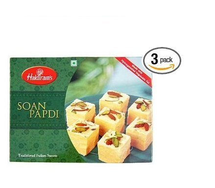 haldiram-soan-papdipremium-250gm-pack-of-3