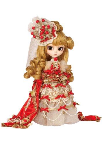 Pullip Dolls Princess Rosalind 12' Doll