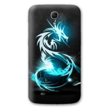 case-carcasa-samsung-galaxy-s4-fantastique-dragon-bleu