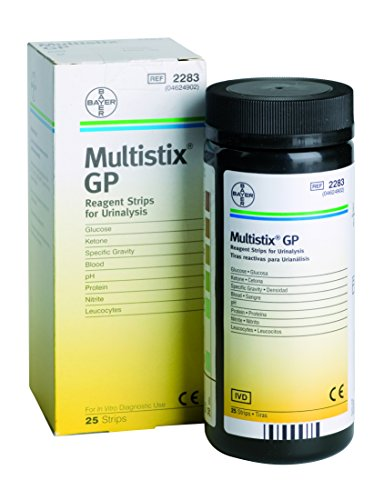 siemens-multistix-gp-urine-test-sticks-pack-of-25