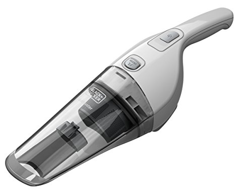 black-decker-nvb215w-dustbuster-aspirateur-a-main-lithium-72-v