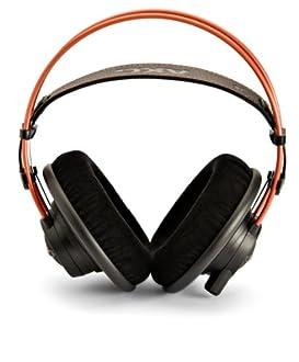 【国内正規品】 AKG Reference Studio Headphones  K712PRO