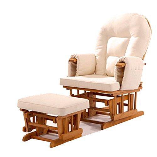schaukelsessel preisvergleiche erfahrungsberichte und. Black Bedroom Furniture Sets. Home Design Ideas
