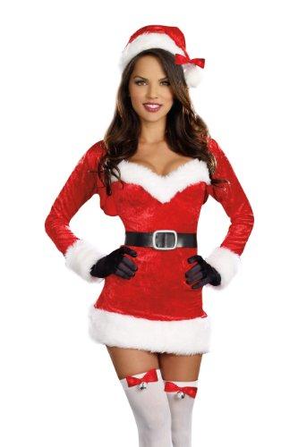 Dreamgirl-Womens-Santa-Baby-Costume