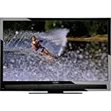 Mitsubishi Diamond Series LT-55265 55-Inch 1080p 240 Hz LED Edge-lit LCD HD ....