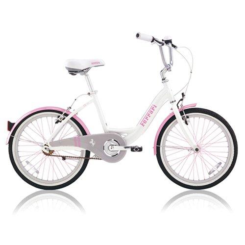 Kids Bikes Store Best Price Ferrari Cx 31 20 Inch Girls Bike