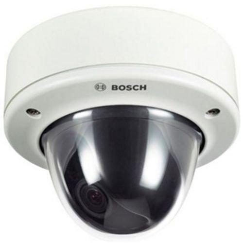 BOSCH SECURITY VIDEO VDC-455V04-20S Flexidome camera Xt+ Color NTSC540tvl 3.7-12mm,Varifocal,White 60hz (NA) (Bosch 10mm compare prices)