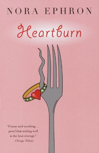 Image of Heartburn