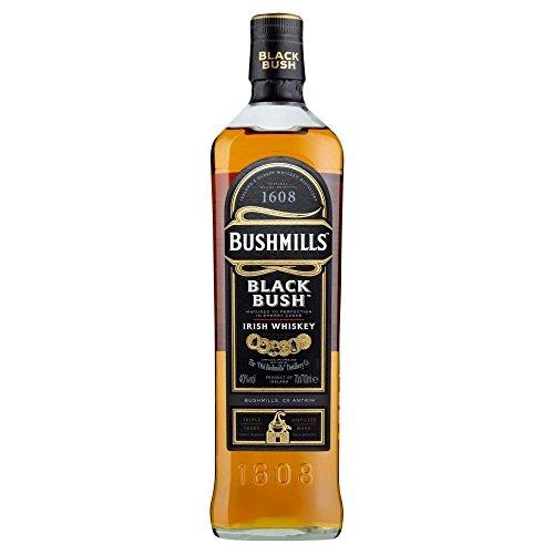 bushmills-black-bush-irish-whiskey-70cl-bottle-x-2-pack