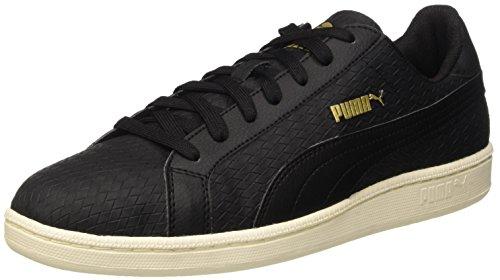 puma-smash-woven-sneaker-man-gymnastics-nero-nero-11