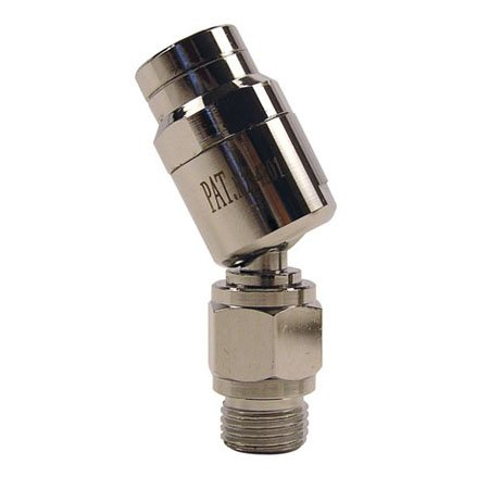 купить Promate Regulator Swivel Adapter онлайн