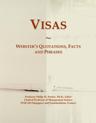 visas-websters-quotations-facts-and-phrases