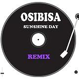 Sunshine Day (Remix)