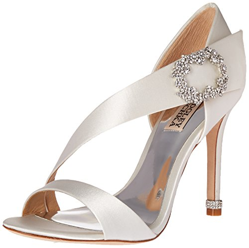 badgley-mischka-womens-night-dress-sandal-white-7-m-us