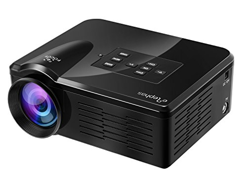 mini-led-projector-elephas-eb-q1-portable-pico-video-projector-tv-movie-for-home-cinema-entertainmen