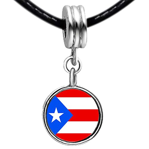 Puerto Rico Gifts