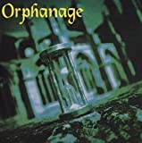 By Time Alone by Orphanage