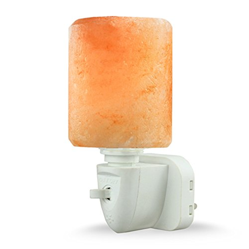 mini-hand-carved-natural-crystal-himalayan-salt-lamp-night-light-cylinder-shaped
