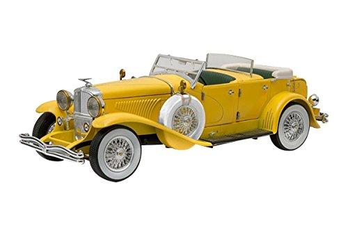 duesenberg-sj-diecast-model-car-from-the-great-gatsby