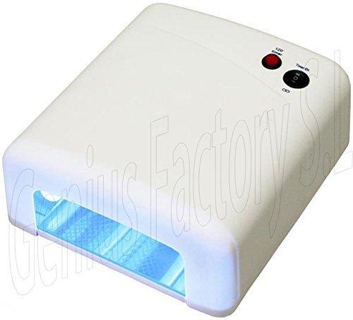 lampara-36w-ultravioleta-uv-secador-de-unas-para-manicura-gel-esmalte-permanente