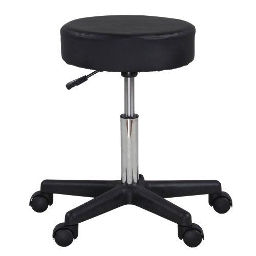 Sierra Comfort Relief Hydraulic Massage Stool (Hydraulic Massage Table compare prices)