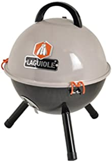 Barbecue charbon ventilation - Barbecue weber portatif ...