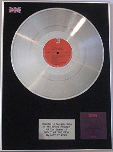 motley-crue-platinum-disc-shout-at-the-devil
