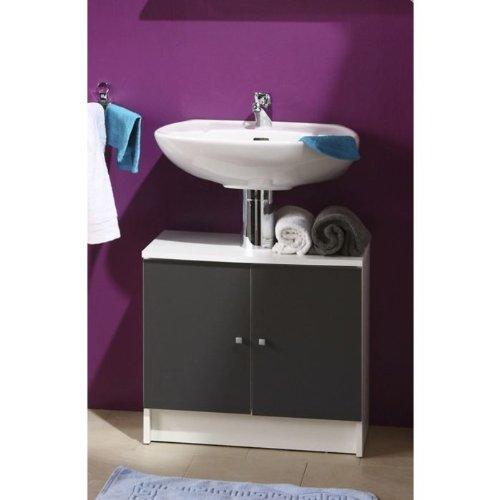 parisot-603625-flash-ii-sous-lavabo-panneau-de-particules-59-x-38-x-55-cm