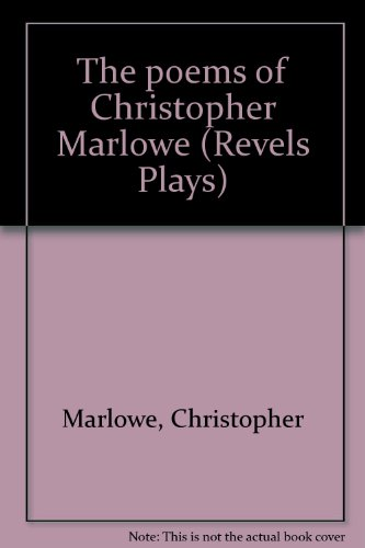 the passionate shepherd to his love by christopher marlowe essay