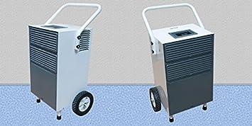 Sale nemaxx bt bautrockner kondenstrockner luftentfeuchter