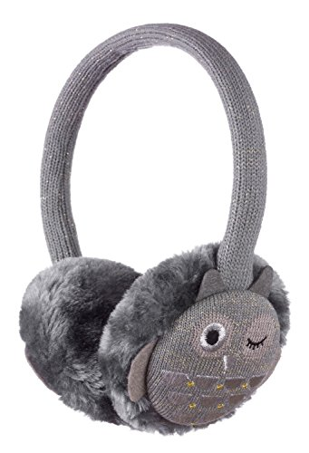 kitsound-audio-on-ear-earmuffs-with-built-in-headphones-and-compatible-with-ipod-iphone-ipad-samsung