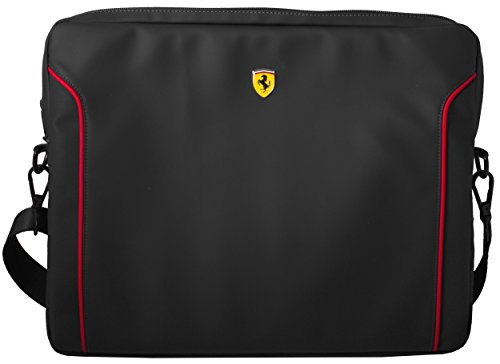 ferrari-fiorano-collection-universal-sleeve-for-13-inch-laptop-black