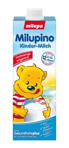 Milupa-Milupino-Kinder-Milch-12-Monat-tinkfertig-12er-Pack-12-x-1-l
