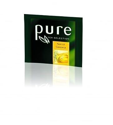 PURE Tea Selection Kamille von Tchibo GmbH, Überseering 18, 22297 Hamburg - Gewürze Shop