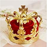 王冠■MAGNET■VOCALOID■初音ミク■コスプレ■帽子■衣装