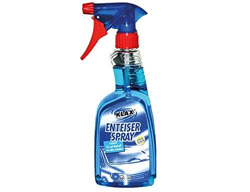 hg-497706-enteiserspray-bis-60-500-ml
