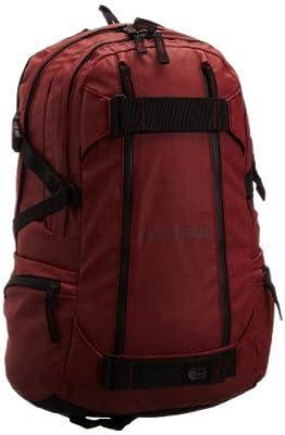 Eastpak Unisex Adult Getter Bag by Eastpak