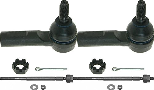 prime-choice-auto-parts-trk95951010-set-of-2-inner-and-2-outer-tie-rods