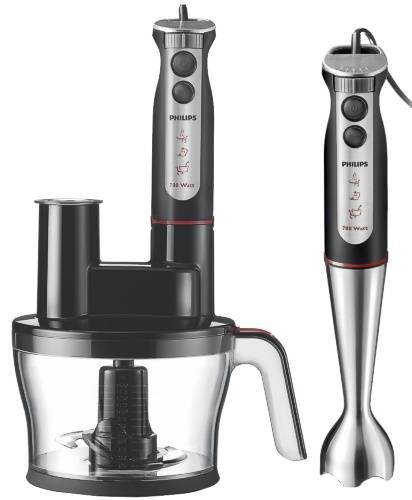 Philips Stabmixer HR 1377/90