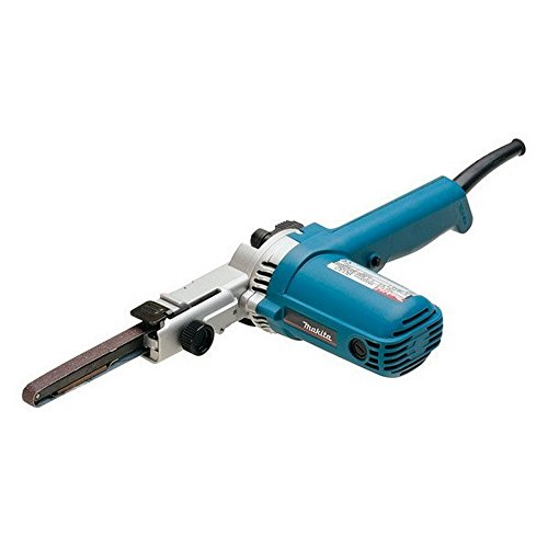 Makita-9032-44-Amp-38-Inch-Variable-Speed-Belt-Sander