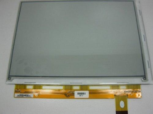 Vaccum Cleaner Sales front-635174