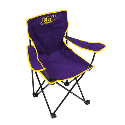 Ncaa East Carolina Pirates Youth Chair