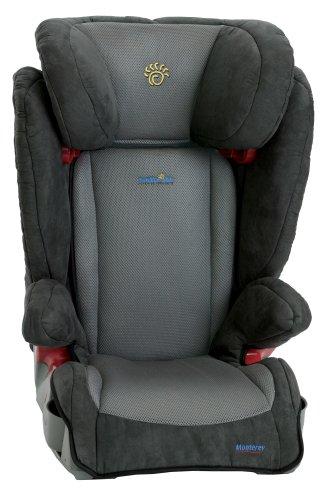 Evenflo High Chair 22395834 also Highchair also 3 Point Safety Harness likewise 3 Point Safety Harness besides 154433319. on evenflo adjustable high chair