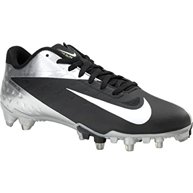 NIKE VAPOR TALON ELITE LOW Style# 500068 MENS by Nike