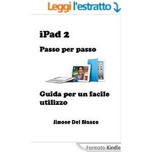 iPad 2 - Passo per passo