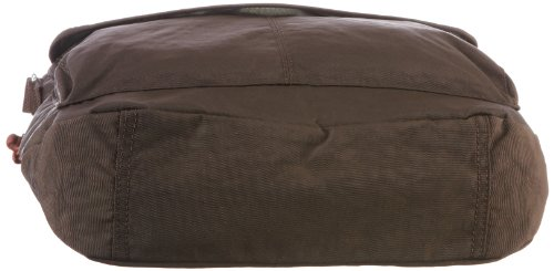 Kipling Women'S Rachele Shoulder Bag 85