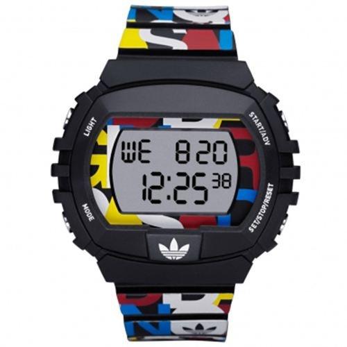Adidas Unisex Watch ADH6080