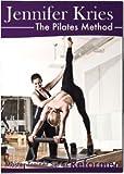 Jennifer Kries Pilates Master Trainer Series DVD - The Reformer